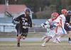 Timber Creek @ Boone HS Boys Lacrosse IMG-9443