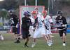 Timber Creek @ Boone HS Boys Lacrosse IMG-9449
