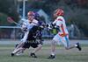 Timber Creek @ Boone HS Boys Lacrosse IMG-9420
