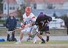 Timber Creek @ Boone HS Boys Lacrosse IMG-9440