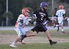 Timber Creek @ Boone HS Boys Lacrosse IMG-9444