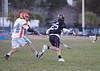 Timber Creek @ Boone HS Boys Lacrosse IMG-9425