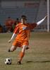 Winter Park @ Boone Boys Soccer IMG-5952
