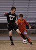 Winter Park @ Boone Boys Soccer IMG-5919