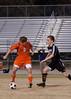 Winter Park @ Boone Boys Soccer IMG-5921