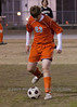 Winter Park @ Boone Boys Soccer IMG-5938