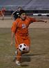 Winter Park @ Boone Boys Soccer IMG-5929