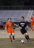 Winter Park @ Boone Boys Soccer IMG-5923