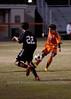 Winter Park @ Boone Boys Soccer IMG-5942