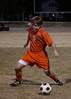 Winter Park @ Boone Boys Soccer IMG-5926