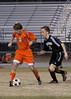 Winter Park @ Boone Boys Soccer IMG-5922