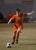 Winter Park @ Boone Boys Soccer IMG-5951