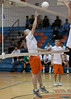 PCCA  @ Boone Boys Volleyball IMG-4535