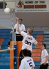 PCCA  @ Boone Boys Volleyball IMG-4512