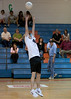 PCCA  @ Boone Boys Volleyball IMG-4530