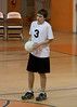 Boys JV Volleyball : 1 gallery with 54 photos