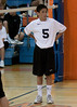 PCCA  @ Boone Boys Volleyball IMG-4518