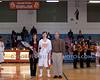 Boone Boys Basketball Senior Night IMG-0720
