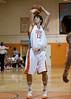 Edgewater @ Boone Boys Basketball IMG -4620