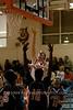 Edgewater @ Boone Boys Basketball IMG -4583