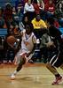 Edgewater @ Boone Boys Basketball IMG -4601