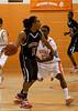 Edgewater @ Boone Boys Basketball IMG -4594