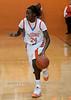Edgewater @ Boone Boys Basketball IMG -4606