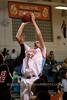 Edgewater @ Boone Boys Basketball IMG -4599
