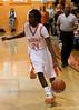 Edgewater @ Boone Boys Basketball IMG -4587