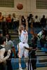 Edgewater @ Boone Boys Basketball IMG -4612