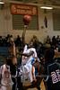 Edgewater @ Boone Boys Basketball IMG -4607