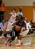 Edgewater @ Boone Boys Basketball IMG -4596