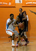 Edgewater @ Boone Boys Basketball IMG -4591