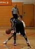 Edgewater @ Boone Boys Basketball IMG -4589
