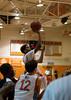 Olympia High School @ Boone Boys Basketball IMG-2337