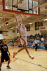 Olympia High School @ Boone Boys Basketball IMG-2318
