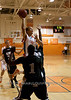 Olympia High School @ Boone Boys Basketball IMG-2316