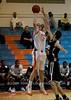 Olympia High School @ Boone Boys Basketball IMG-2332