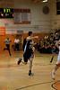 Olympia High School @ Boone Boys Basketball IMG-2326