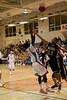 Olympia High School @ Boone Boys Basketball IMG-2329
