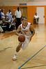 Olympia High School @ Boone Boys Basketball IMG-2315