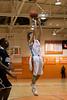 Olympia High School @ Boone Boys Basketball IMG-2338