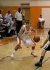 Olympia High School @ Boone Boys Basketball IMG-2314