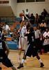 Olympia High School @ Boone Boys Basketball IMG-2319