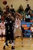 Olympia High School @ Boone Boys Basketball IMG-2328