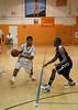 Olympia High School @ Boone Boys Basketball IMG-2336