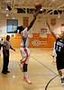 Olympia High School @ Boone Boys Basketball IMG-2323