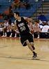 Olympia High School @ Boone Boys Basketball IMG-2333