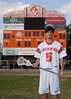 Boone Boys Lacrosse Team Pictures IMG-8133