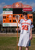 Boone Boys Lacrosse Team Pictures IMG-8150